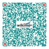 QR Code wikima4