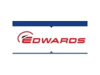 logo-edwards