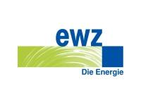 logo-ewz