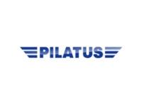 logo-pilatus