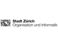 logo-stadt-zuerich