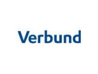 logo-verbund-neu