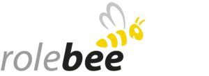 logo_rolebee_ohne tag